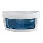 Stérilisateur avec désinfection par UV C, 12W, UV-POWER