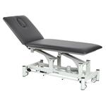 Table de massage FLOT, 1 moteur, spéciale Kiné, ostéopathe
