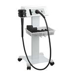 L'appareil de massage vibratoire U-TECH