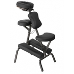 Chaise de massage pliante, CLEID