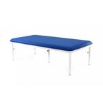 Table BOBATH, fixe, 1 panneau, 190 x 100 x 55 cm