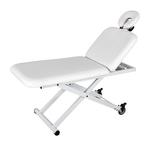 Table de massage électrique 1 moteur, LATIS
