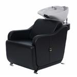 Fauteuil grand confort avec bac de lavage Haut De Gamme, REX