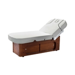 Table de massage luxe, 4 moteurs, GAMM