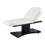 Table de massage 1 moteur, RUKBA