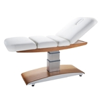 Tablede massage, 3 moteurs Ultra-Confort, CONDRA