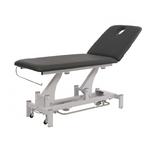 Table de massage électrique pour physiothérapeute, TORAC