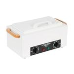 Stérilisateur haute température 1.8 L pour petits instruments, MACAR