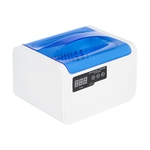 Nettoyeur à Ultrasons sans chauffage, 1.4 L, GARUN