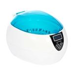 Nettoyeur à Ultrasons sans chauffage, 0.75 L, ASTHA