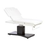 Table de massage 3 moteurs, BERE