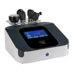 Appareil de cavitation et RF bipolaire high-tech, COMBI SLIM