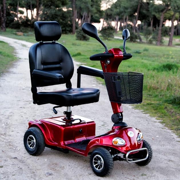 scooter fauteuil roulant electrique 28 images scooters 233 lectriques en fauteuil roulant. Black Bedroom Furniture Sets. Home Design Ideas