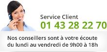 s-svc-client