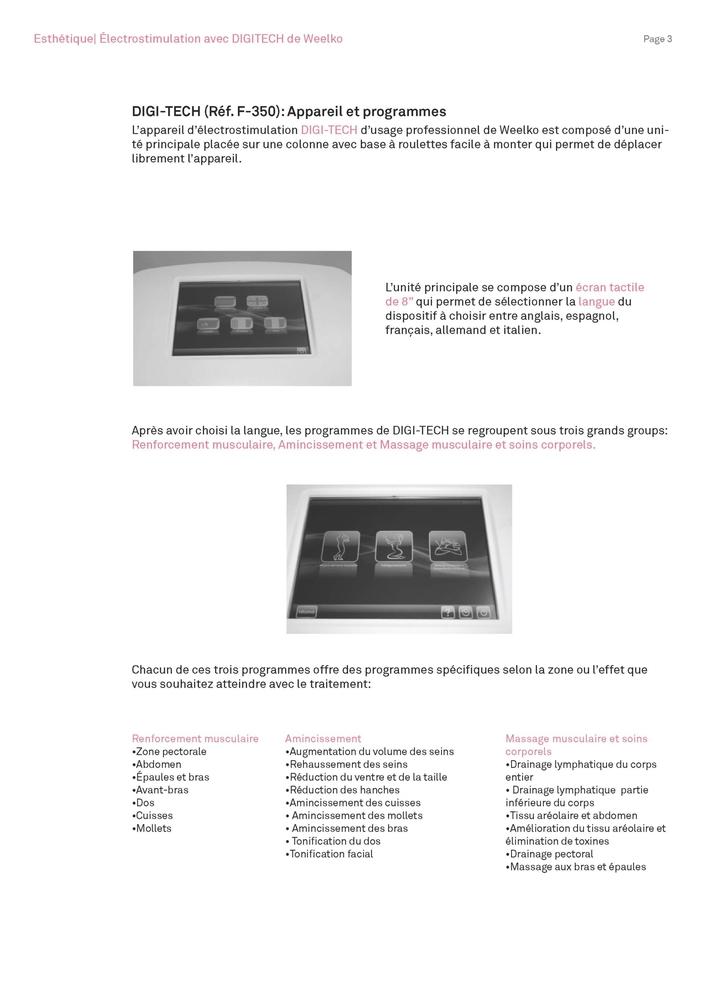 ZT_F-350_FR_Page_3