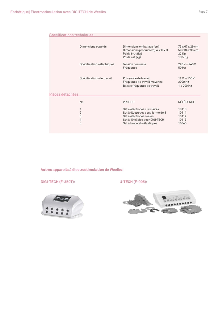 ZT_F-350_FR_Page_7