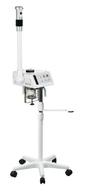 vapozone-digital-lampe-loupe AVEC SUPPORT