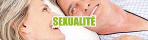 Sexualité et fertilité