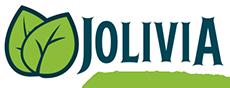 Jolivia