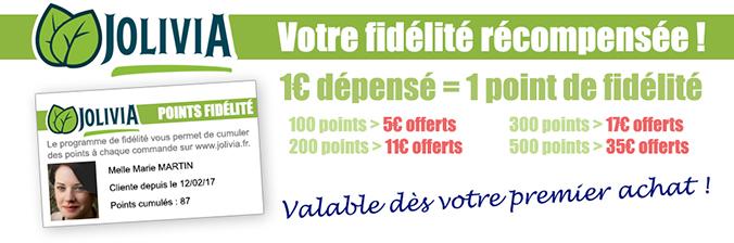 points-jolivia-fidelite