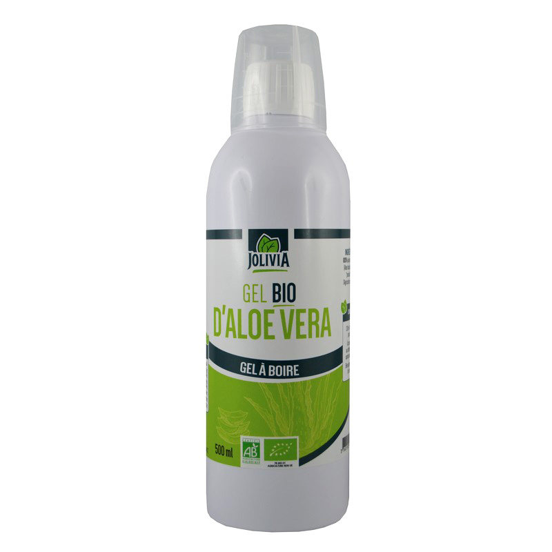 aloe vera a boire beautiful pur gel boire with aloe vera a boire interesting aloe vera gel. Black Bedroom Furniture Sets. Home Design Ideas