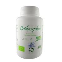 Orthosiphon Bio AB 200 gélules végétales 250 mg
