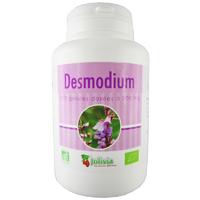 Desmodium Bio AB 200 gélules végétales 200 mg