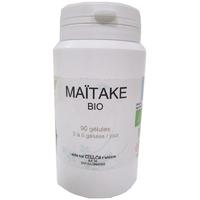 Maïtaké Bio AB gélules végétales 230 mg