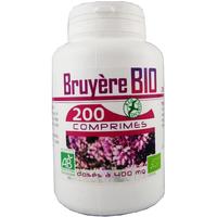 Bruyère Bio AB 200 comprimés 400 mg