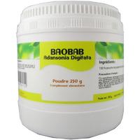 Baobab poudre 250 g
