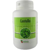 Centella 200 gélules 250 mg