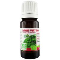 Huile essentielle Cyprès Vert Bio AB