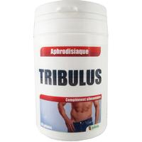 Tribulus gélules végétales