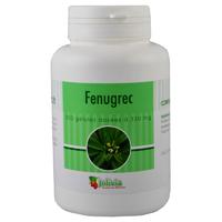 Fenugrec 200 gélules 330 mg