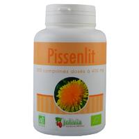 Pissenlit Bio AB 200 comprimés 400 mg