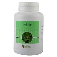 Frêne 200 gélules 230 mg