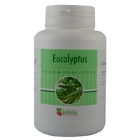 Eucalyptus Bio 200 gélules 250 mg