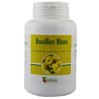 Bouillon blanc 200 gélules 230 mg