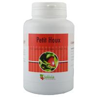 Petit houx 200 gélules 250 mg