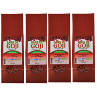 Goji Tibet Sungreen - 1 kg DLUO courte