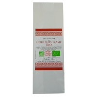Thé Vert Couleurs d'Asie Bio AB