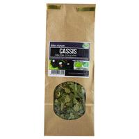 Tisane de Cassis Bio AB 40g