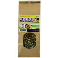 Tisane de Passiflore Bio AB 50g