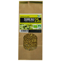 Tisane de Sureau Bio AB 25 g