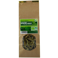 Tisane Verveine Odorante Bio AB 25 g