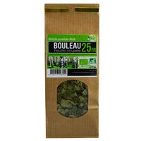 Tisane de Bouleau Bio AB 25 g