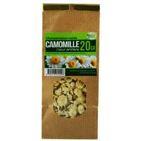 Tisane Camomille 20 g