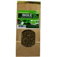 Tisane de Basilic Bio AB 35g