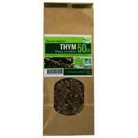 Tisane Thym Bio AB 50 g