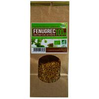 Tisane de Fenugrec Bio AB 100 g